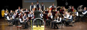 Filarmonica di Artegna
