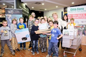 Premiazione scuole Centro Colibrì-8