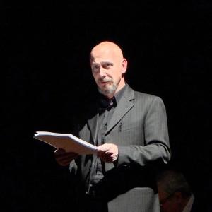 Massimo Somaglino