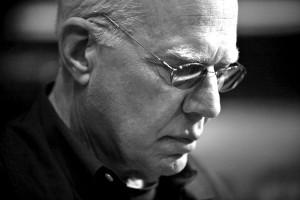 Steve Kuhn