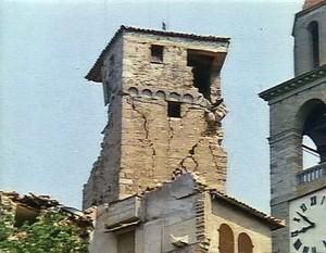 Artegna 1976