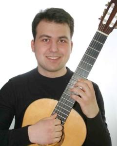 Omar Mercatante