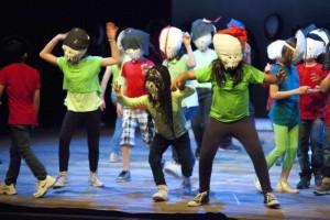 Teatro_di_Voci 14