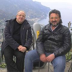 virtuoso duo DesiderioMatarazzo-1