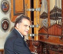 Ruggero Livieri