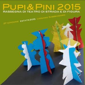 20150628-PupiPini