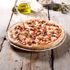 3770_bassa_pizza_MyLife