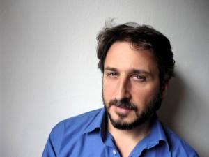 Andrea Collavino