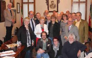 Cda_Collegio sindacale e probiviri