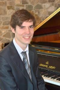 Sebastiano Mesaglio