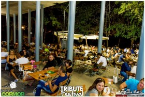 area_ristorante