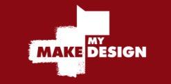 makemydesign