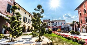 ultimo-weekend-piazza-in-fiore-620x320-1