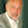 Massimo Parovel