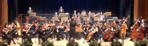 Euro Symphony SFK