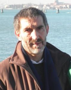 Giandomenico Zanderigo Rosolo