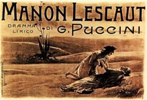 Locandina_Manon_Lescaut