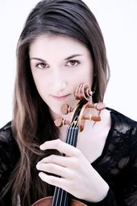Valentina Danelon