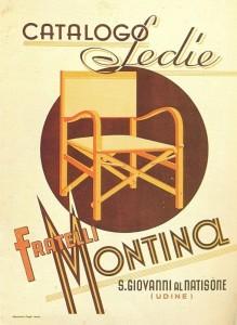 Montina_sedia regista_anni 30