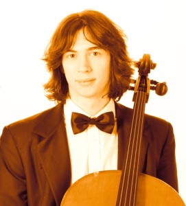 Nicola Siagri