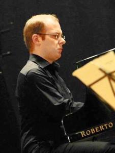 Stefano Cimbaro