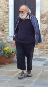 Pordenone Montanari