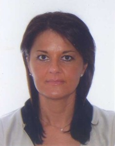 Donatella Schiff