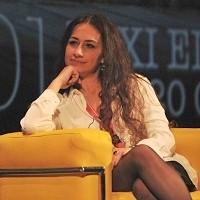Valentina Bambini r
