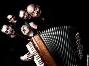 quinteto porteno2@elisacaldana