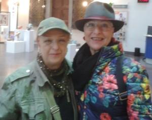 Anna De Corato_ Elena Faleschini