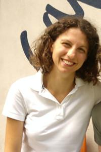 Daniela Gatto