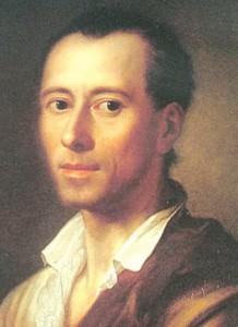 Johann_Winckelmann