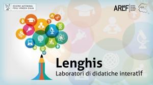 Lenghis