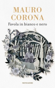 cover Corona