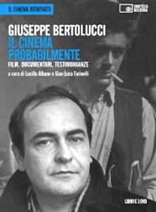 cover bertolucci