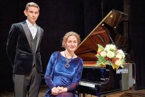 pianoFVG_san_vito_Shishkin_Chistiakova