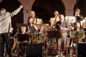 Big Band Udine LdA