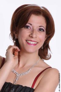 Ilaria Zanetti