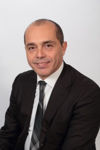 Stefano Caldarazzo