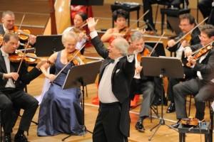 Strauss_Festival_Orchester_foto_di_Anton_Hollersberger