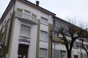 Cinema Miotto
