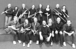 Pordenone Big Band