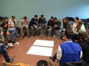 Malignani_giovani volontari in rete2
