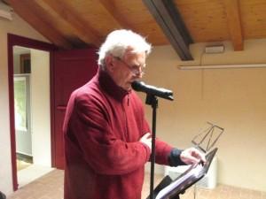 Aldo Colonnello