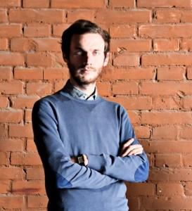Daniele Bortotto