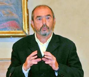 Gustavo Corni