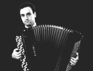 Adolfo Del Cont