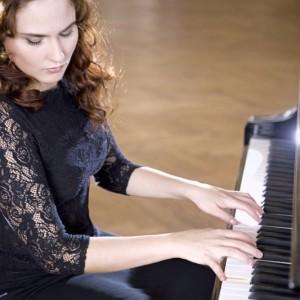 Anna_Vinnitskaya_Foto2_Esther_Haase
