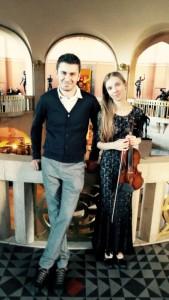 Penov e Jasinska