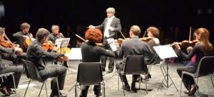 Orchestra da camera del FVG1@ELISABETTA GESSI